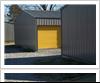 Summer Storage Units